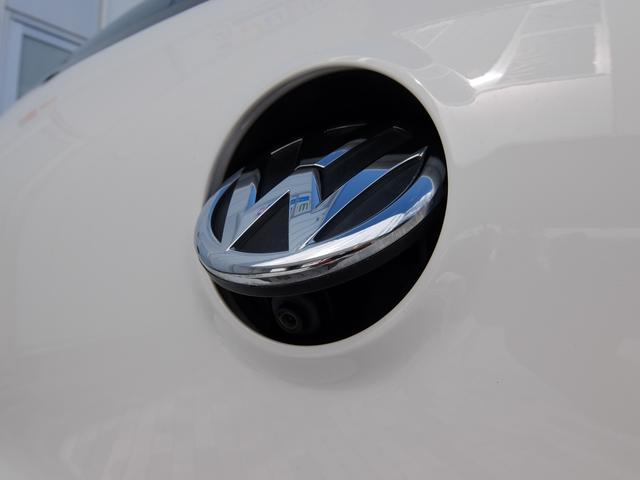 フォルクスワーゲン VW ゴルフ R 純正OPレカロシート VOOMERANマフラー