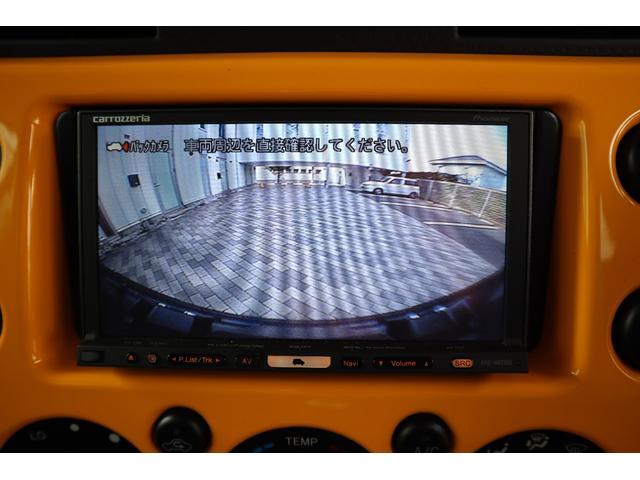 ◆HDDナビゲーション・フルセグ地デジ・バックカメラ・ETC・レーダー探知機◆