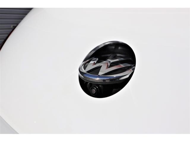 2.0Rラインマイスター パノラミックスライディングルーフ WORK MEISTER19インチAW autoplus車高調 ブラックレザーシート 純正ナビ フルセグ地デジ バックカメラ(6枚目)
