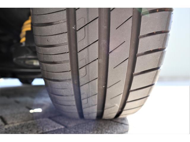 アップ!GTI MILLTEKマフラー KW車高調 DC・PLUSイグニッションコイル DTE・PEDAL・BOXスロットルコントローラー COXアルミペダル LEDヘッドライト(15枚目)