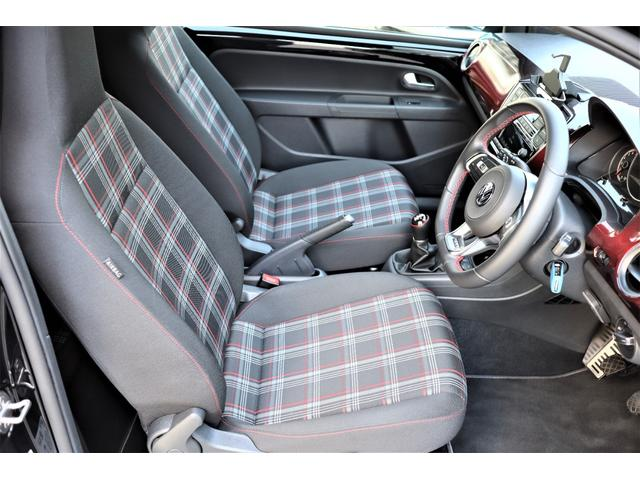 アップ!GTI MILLTEKマフラー KW車高調 DC・PLUSイグニッションコイル DTE・PEDAL・BOXスロットルコントローラー COXアルミペダル LEDヘッドライト(16枚目)