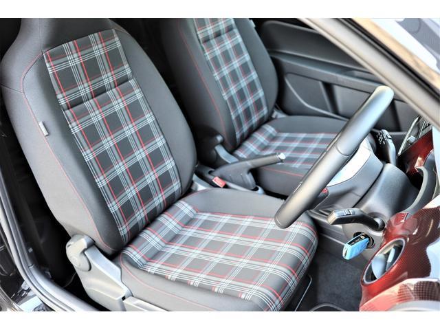 アップ!GTI MILLTEKマフラー KW車高調 DC・PLUSイグニッションコイル DTE・PEDAL・BOXスロットルコントローラー COXアルミペダル LEDヘッドライト(18枚目)