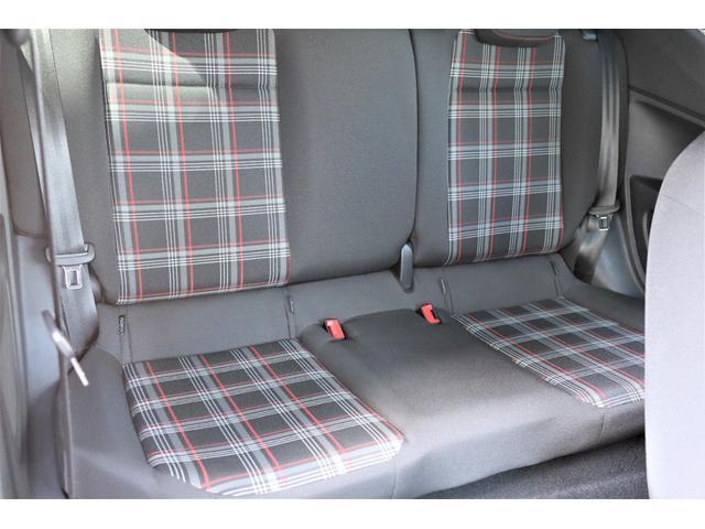 アップ!GTI MILLTEKマフラー KW車高調 DC・PLUSイグニッションコイル DTE・PEDAL・BOXスロットルコントローラー COXアルミペダル LEDヘッドライト(19枚目)