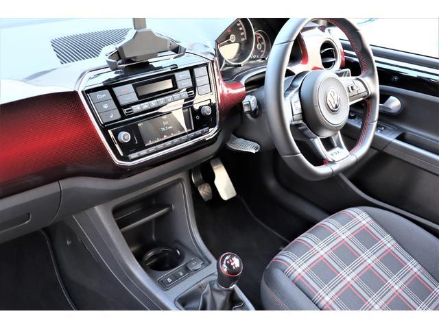 アップ!GTI MILLTEKマフラー KW車高調 DC・PLUSイグニッションコイル DTE・PEDAL・BOXスロットルコントローラー COXアルミペダル LEDヘッドライト(22枚目)
