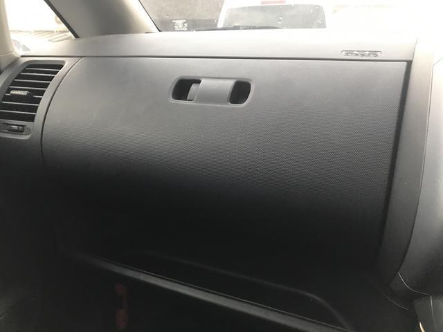 「ホンダ」「フィット」「コンパクトカー」「奈良県」の中古車18