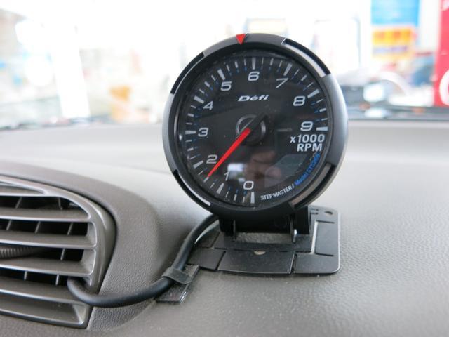 iプラス MT 4WD(12枚目)