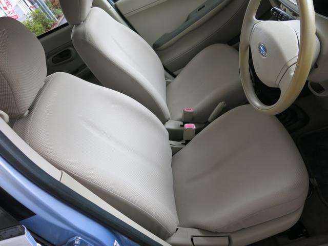 iプラス MT 4WD(20枚目)