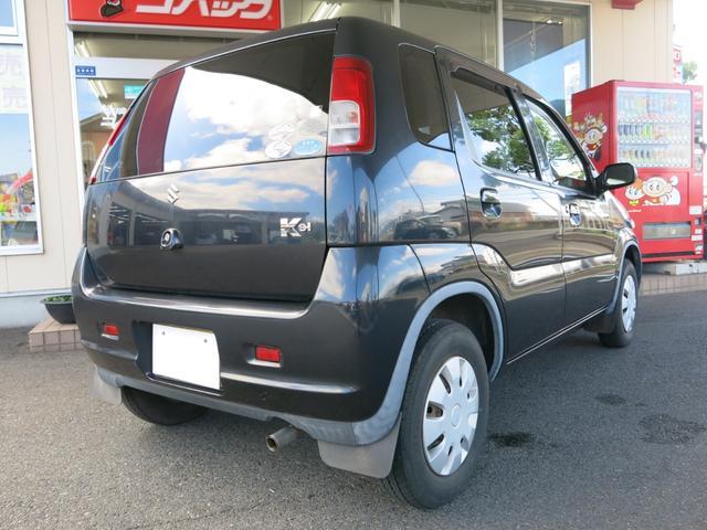 「スズキ」「Kei」「コンパクトカー」「滋賀県」の中古車2