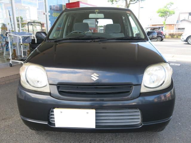「スズキ」「Kei」「コンパクトカー」「滋賀県」の中古車3