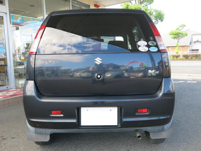 「スズキ」「Kei」「コンパクトカー」「滋賀県」の中古車4