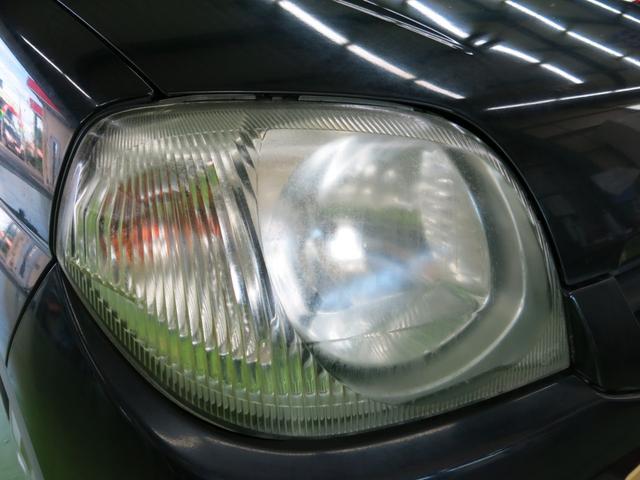 「スズキ」「Kei」「コンパクトカー」「滋賀県」の中古車14