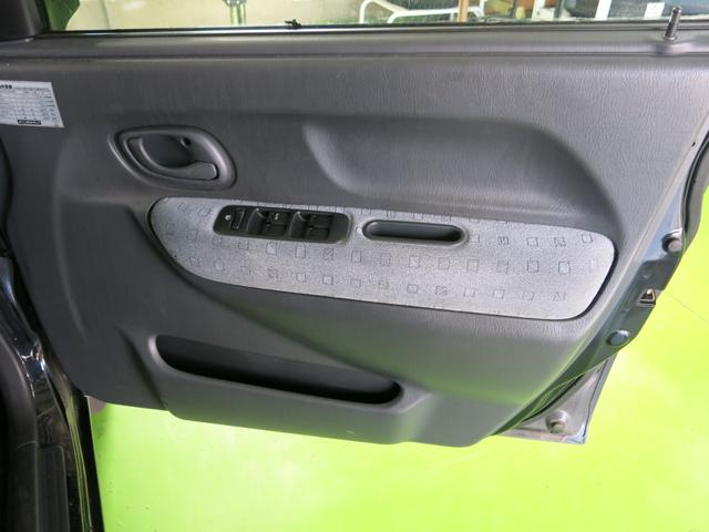 「スズキ」「Kei」「コンパクトカー」「滋賀県」の中古車25