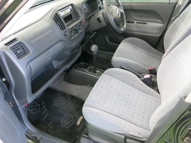 「スズキ」「Kei」「コンパクトカー」「滋賀県」の中古車30