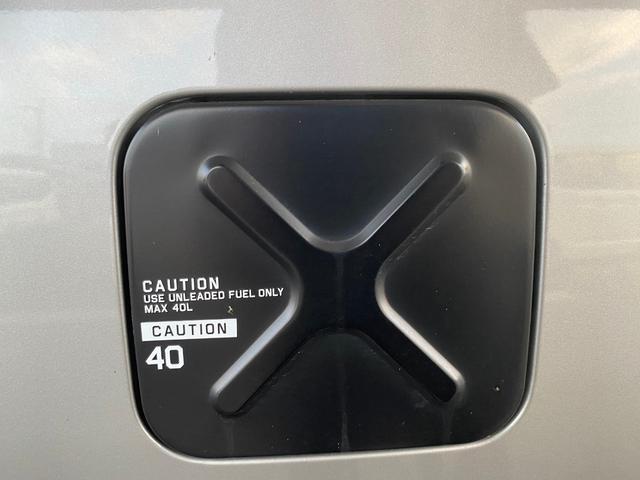 ランドベンチャー リフトアップ車 CPU ブースト計 マフラー 足回り一式 夏タイヤセット 冬タイヤセット カロッツェリアナビ Bluetooth対応 ETC 内装パネル オイルキャッチャー 1年保証(29枚目)