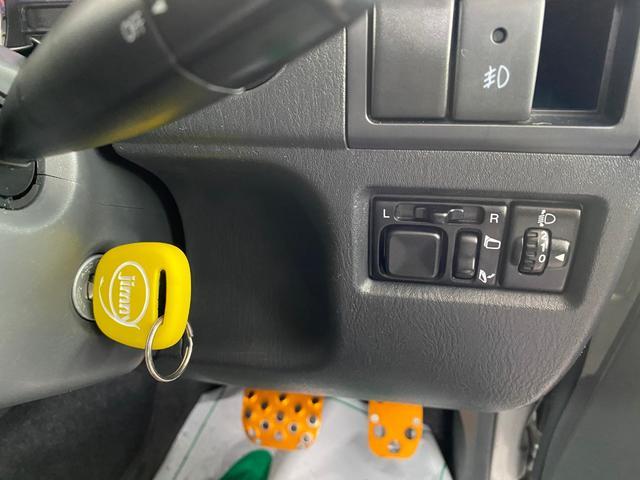 ランドベンチャー リフトアップ車 CPU ブースト計 マフラー 足回り一式 夏タイヤセット 冬タイヤセット カロッツェリアナビ Bluetooth対応 ETC 内装パネル オイルキャッチャー 1年保証(30枚目)