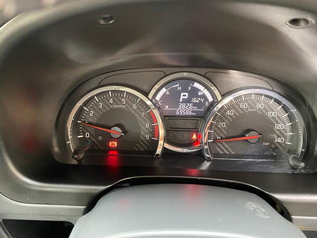 ランドベンチャー リフトアップ車 CPU ブースト計 マフラー 足回り一式 夏タイヤセット 冬タイヤセット カロッツェリアナビ Bluetooth対応 ETC 内装パネル オイルキャッチャー 1年保証(36枚目)