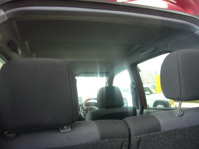 高速道、一般道走行テスト済み車両でございますので安心してお乗りいただけます☆ご納車前にもう一度、走行テストも致します☆