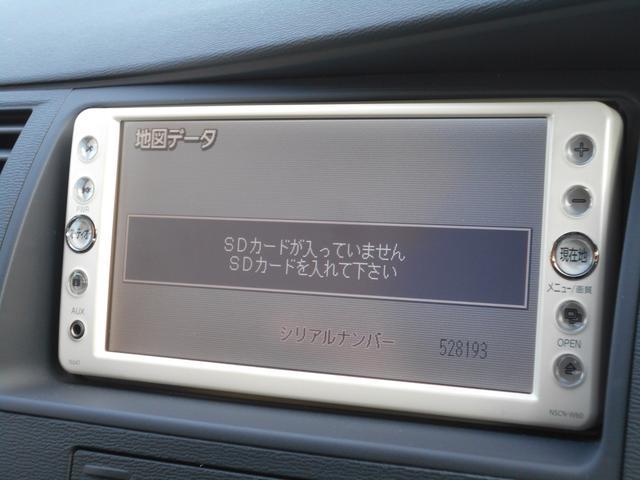 プラタナリミテッド SDナビ Rカメラ 地デジ スマートキー(20枚目)