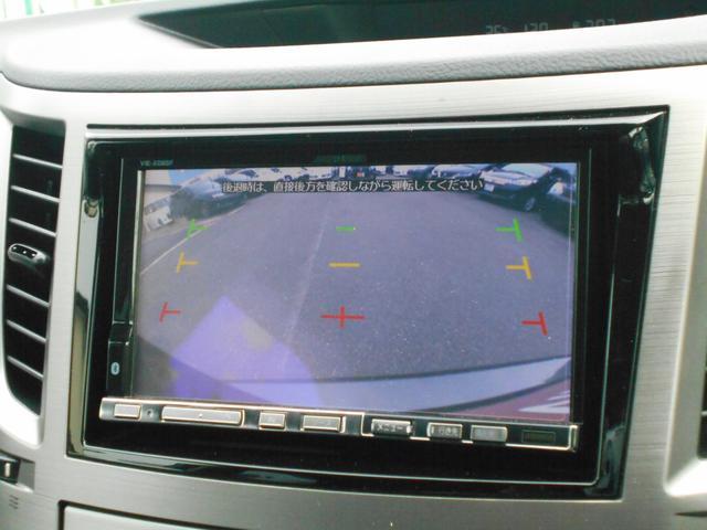 2.5GTアイサイトSパッケージ 4WD HDDナビ リアカメラ フルセグ スマートキー パワーシート パドルシフト フロントカメラ(21枚目)