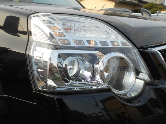 20GT S 4WD SDナビ リアカメラ フルセグ インテリキー HIDヘッドライト Bluetooth 360度ドライブレコーダー ETC(15枚目)