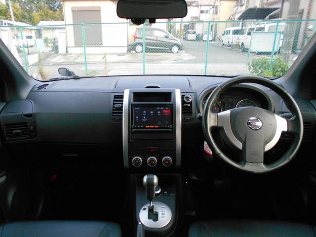 20GT S 4WD SDナビ リアカメラ フルセグ インテリキー HIDヘッドライト Bluetooth 360度ドライブレコーダー ETC(17枚目)