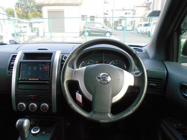 20GT S 4WD SDナビ リアカメラ フルセグ インテリキー HIDヘッドライト Bluetooth 360度ドライブレコーダー ETC(18枚目)