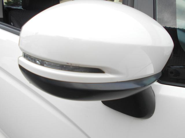 Lパッケージ メモリーナビ リアカメラ フルセグ スマートキー LEDヘッドライト あんしんパッケージ クルーズコントロール Bluetooth USB ETC(15枚目)