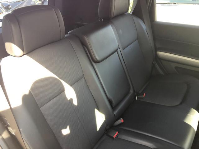 20X 4WD HDDナビ インテリキー HIDヘッドライト シートヒーター ETC(31枚目)