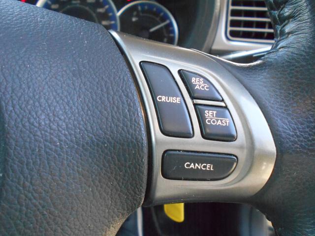 2.0XS 4WD メモリーナビ 地デジ HIDヘッドライト シートヒーター ETC(24枚目)