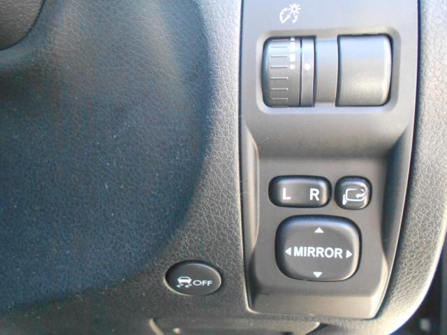 2.0XS 4WD メモリーナビ 地デジ HIDヘッドライト シートヒーター ETC(26枚目)