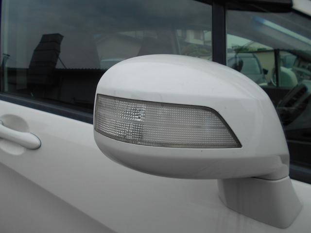 G ジャストセレクション メモリーナビ フルセグ アルパインフリップダウンモニター HIDヘッドライト パワースライドドア Bluetooth 社外アルミ ETC(15枚目)
