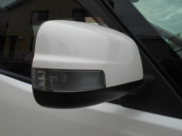 ハイウェイスター Vセレクション メモリーナビ リアカメラ フルセグ インテリキー HIDヘッドライト 両側パワースライドドア クルーズコントロール 純正アルミ ETC(15枚目)