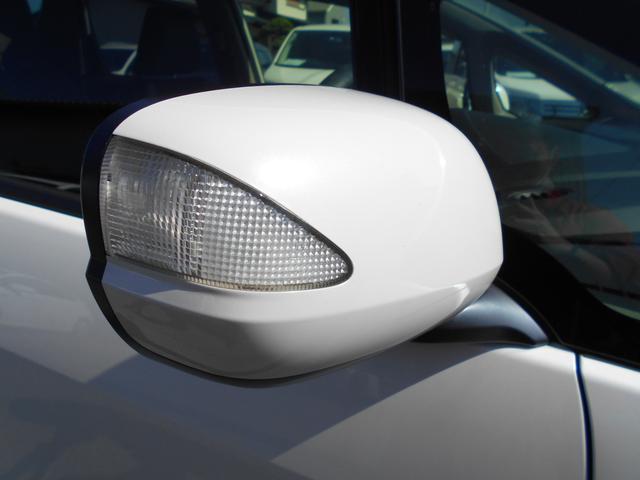 ハイブリッド・スマートセレクション HDDナビ フルセグ スマートキー HIDヘッドライト クルーズコントロール Bluetooth ETC(15枚目)