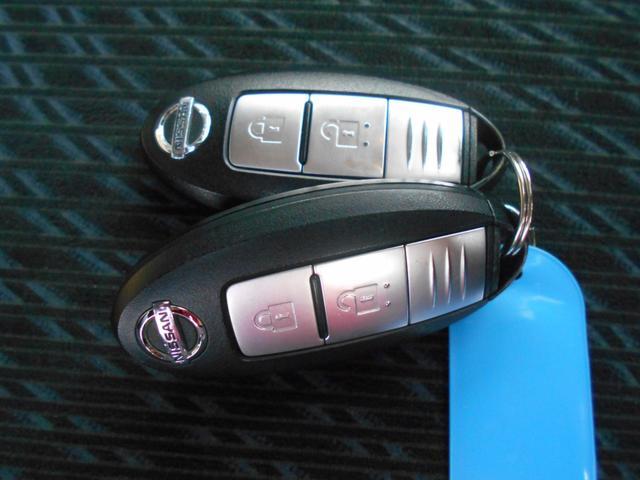 メダリスト SDナビ リアカメラ フルセグ インテリキー Bluetooth USB AUX(26枚目)