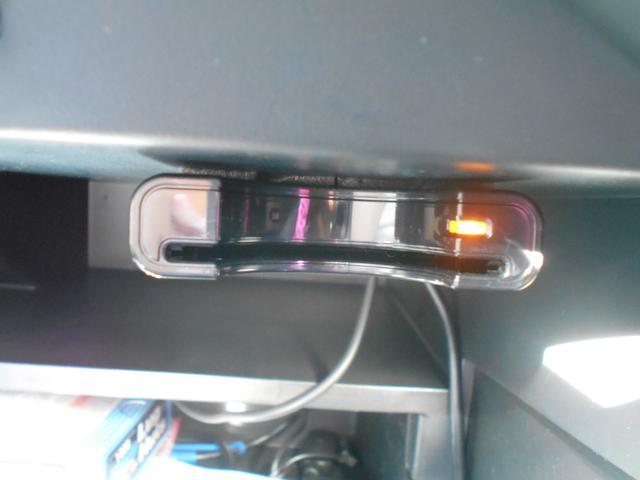 X DIG-S SDナビ フルセグ インテリジェントキー スーパーチャージャー USB ETC(20枚目)