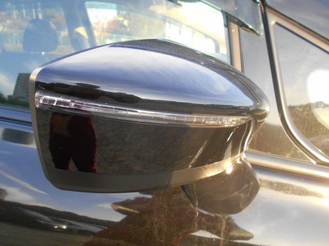 X DIG-S SDナビ フルセグ インテリキー HIDヘッドライト 衝突軽減ブレーキ Bluetooth USB AUX ETC(15枚目)