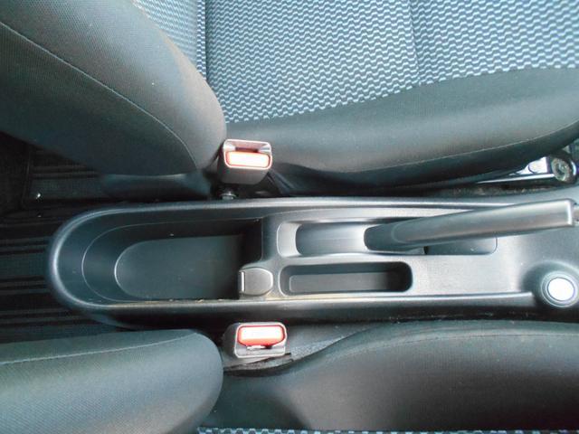 X DIG-S SDナビ フルセグ インテリキー HIDヘッドライト 衝突軽減ブレーキ Bluetooth USB AUX ETC(25枚目)