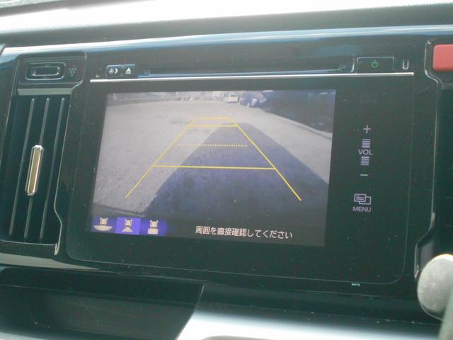 G・Aパッケージ 純正ディスプレイオーディオ リアカメラ スマートキー HIDヘッドライト Bluetooth HDMI 衝突軽減ブレーキ ETC(21枚目)