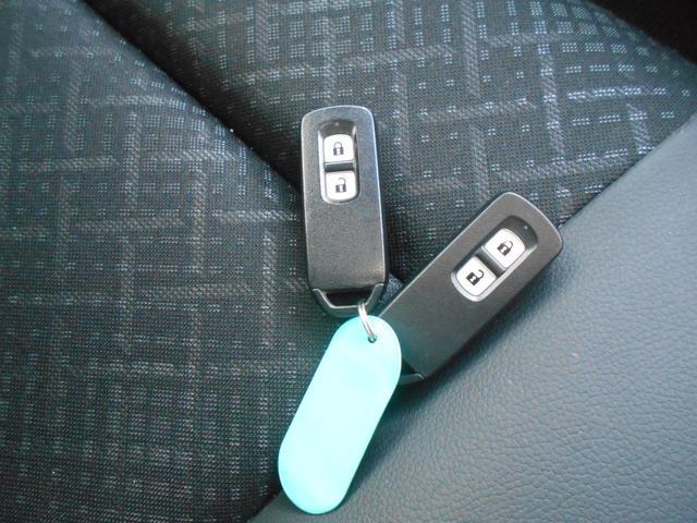 G・Aパッケージ 純正ディスプレイオーディオ リアカメラ スマートキー HIDヘッドライト Bluetooth HDMI 衝突軽減ブレーキ ETC(27枚目)