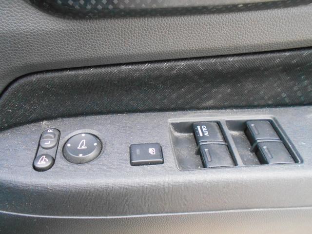 G・Aパッケージ 純正ディスプレイオーディオ リアカメラ スマートキー HIDヘッドライト Bluetooth HDMI 衝突軽減ブレーキ ETC(31枚目)