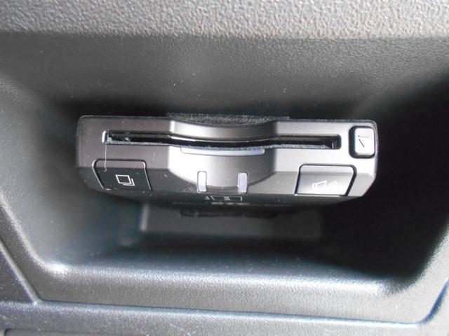 DICE SDナビ リアカメラ 地デジ HIDヘッドライト クリアランスソナー 両側スライドドア ETC(23枚目)