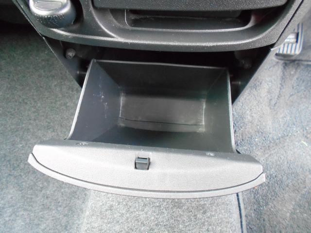 DICE SDナビ リアカメラ 地デジ HIDヘッドライト クリアランスソナー 両側スライドドア ETC(27枚目)