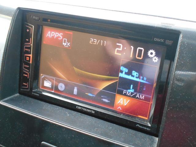 リミテッドII ディスプレイオーディオ DVD再生 スマートキー HIDヘッドライト シートヒーター シートカバー ETC(20枚目)