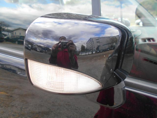 ディーバターボスマートスタイル リアカメラ スマートキー HIDヘッドライト 純正アルミ(15枚目)