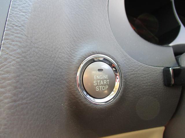 GS350 バージョンI HDDナビ リアカメラ フルセグ スマートキー HIDヘッドライト サンルーフ 本革シート シートヒーター シートクーラー クリアランスソナー クルーズコントロール ETC(28枚目)