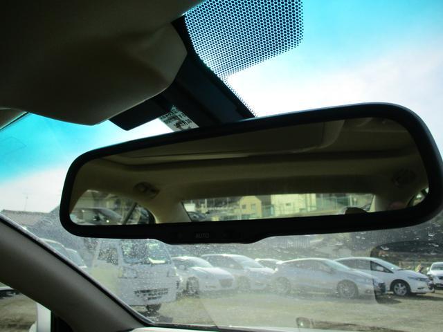 GS350 バージョンI HDDナビ リアカメラ フルセグ スマートキー HIDヘッドライト サンルーフ 本革シート シートヒーター シートクーラー クリアランスソナー クルーズコントロール ETC(32枚目)