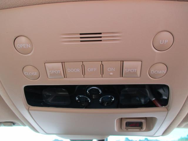 GS350 バージョンI HDDナビ リアカメラ フルセグ スマートキー HIDヘッドライト サンルーフ 本革シート シートヒーター シートクーラー クリアランスソナー クルーズコントロール ETC(34枚目)