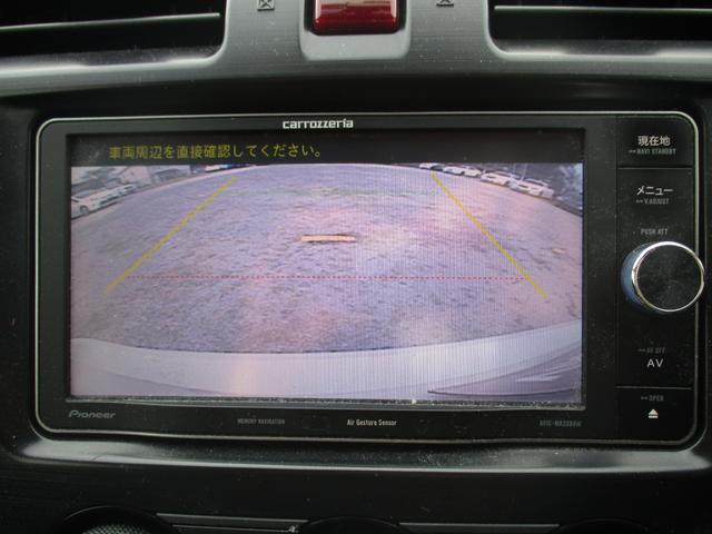 2.0iアイサイト 4WD メモリーナビ リアカメラ フルセグ スマートキー HIDヘッドライト クルーズコントロール Bluetooth USB ドライブレコーダー ETC(21枚目)