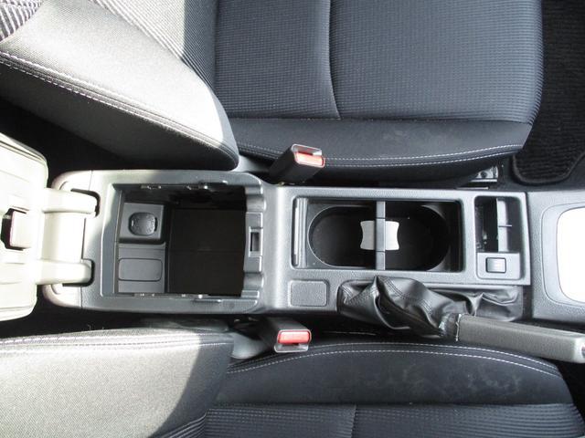 2.0iアイサイト 4WD メモリーナビ リアカメラ フルセグ スマートキー HIDヘッドライト クルーズコントロール Bluetooth USB ドライブレコーダー ETC(24枚目)