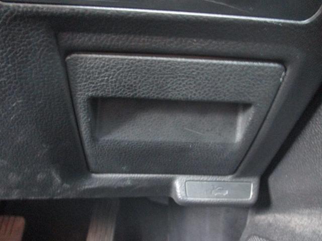 2.0iアイサイト 4WD メモリーナビ リアカメラ フルセグ スマートキー HIDヘッドライト クルーズコントロール Bluetooth USB ドライブレコーダー ETC(29枚目)